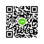 19A60B68-2398-4260-9F39-3A39F175FF6B