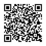 2103B31D-E789-459E-8D55-69FAFD6FF716