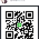 43C51A01-DDCC-4578-939D-62B59608FFB1