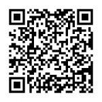 453B98E9-0F38-4FD7-AD7B-7A7B526139D6
