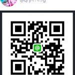 755D6C4B-4619-45C3-9D9E-B9FB9C655914