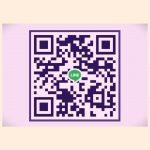 C9856C29-5612-4FC9-991A-536070F0F75E