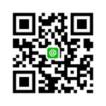 036AEEC1-4992-4008-908E-41E3F747D851