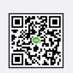 27580B10-D95E-4013-933A-087C78DD30DB