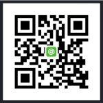 5190805D-3A77-4C3D-8FC7-F64A31202C43