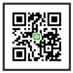67E01771-CAA8-469E-A890-81C47C53B0A7