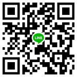 FFD51EC8-11DF-48D7-9484-5E3B0651E0A1
