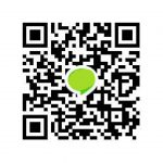 line_1552448159399