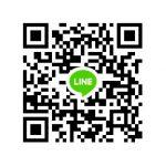 my_qrcode_1551344865707