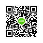 my_qrcode_1551609395935