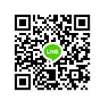 my_qrcode_1552271103720