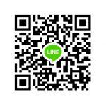 my_qrcode_1552378564416