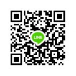 my_qrcode_1553228771538
