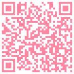 42149691-4842-4795-A478-B63A5DC64B49