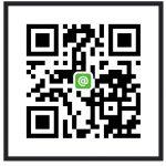 6C1A0A8E-241E-47D5-B043-9D93C1449631
