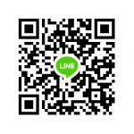 my_qrcode_1555125109766