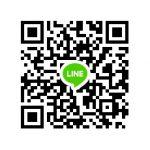 my_qrcode_1555135022345