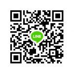 my_qrcode_1555219139870