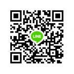 my_qrcode_1555535960789