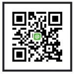 0A70EB33-8CA5-4457-A39E-425C1636C7CD