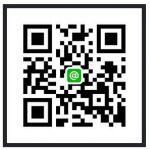 61D6C18B-920D-4A7A-BECC-8869519B0E6B