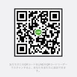 6A10A6D2-8E75-444D-94D9-2D68B263C728