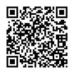 E44B5CB1-5ADC-49B6-8844-346551C9BA0D