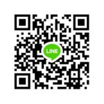 my_qrcode_1558061827421