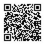 974A8704-9F7E-45FE-95D5-0D4D8461A623