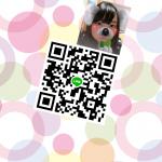 D21F8954-0F2D-4732-88BC-8BBE6DD143B0