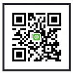 FB12143C-57D1-4410-823F-1D7E76AEFACC