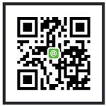 5278D113-6D0E-46C7-9720-C79FC0F16C6E