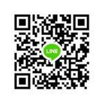 614B2B3B-253E-490E-A2B9-29E298042BE8