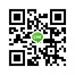 B156F413-1690-464C-956D-0110C4278838