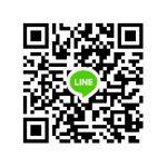 my_qrcode_1561770308495