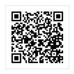 9A8BB69B-6059-4F2B-A013-2D9F75F287DA