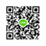 my_qrcode_1568282085072