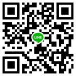 287393E1-AA35-4FA4-AC5C-236C5F756960