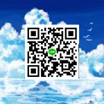 AB911712-70E9-457F-BBDB-75C09C9FDD2D