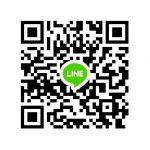 my_qrcode_1570847355378