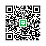 my_qrcode_1574258597235