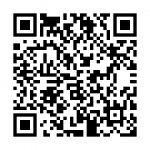 C58D44D6-F083-4019-82EC-A812493E03EE