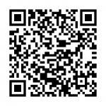DE10B7C8-A1DA-437A-8417-648CB3B6FEE6