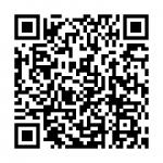 E6619D0D-73BF-4478-AB11-2D83BA456085