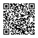 EE79173B-893D-4161-BFBD-C2CF784C3E09