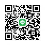my_qrcode_1579846555963