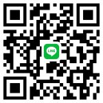 6FD449BA-1F57-4CC2-AE00-79D6A18BA9CF