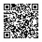 40D30707-85A9-410C-AB93-05E47FF08191