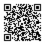 A9C40B12-5074-4B14-BDDC-42E18387887C
