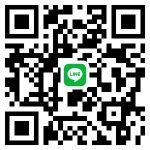 CE764424-1849-4F55-B92E-E3673ED13259
